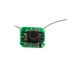 Камеры для портативных пк