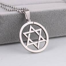 Религиозные товары для евреев