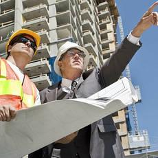 Инвестиционные проекты в строительстве