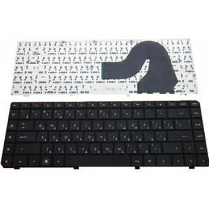 Клавиатурные блоки для ноутбуков