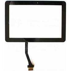 Touchscreen для дисплеев