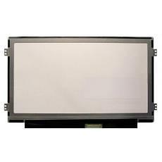 Матрицы для ноутбуков, планшетов и мониторов