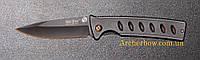 Нож складной GRAND WAY 927