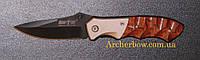 Нож складной GRAND WAY 967-45