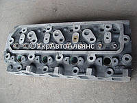 Головка цилиндров Jac 1020 (YSD490Q 2,54L) YSD490Q-03101, фото 1