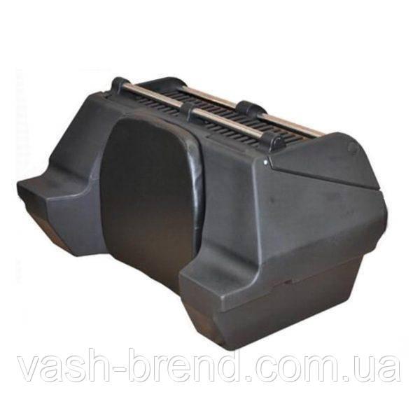 Кофра (бокс) для квадроцикла SD1-R180 180литров