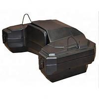 Кофра (бокс) для квадроцикла SD1-R90 90литров