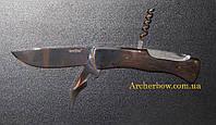 Нож складной GRAND WAY  8112 ACWP