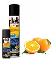 Очищает и освежает цвета из пластика ATAS Plak Mat ✓ 600мл.