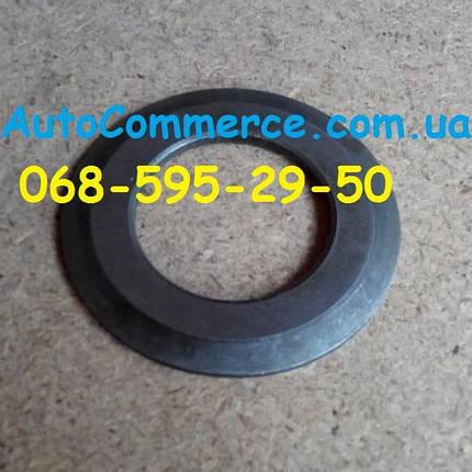Шайба маслоотражающая (вала коленчатого) БАЗ А148, фото 2