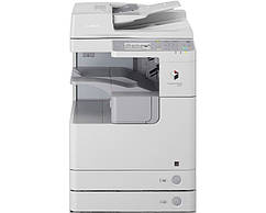 Canon imageRUNNER 2530i  (сет. принтер/копир/ сканер/ARDF)