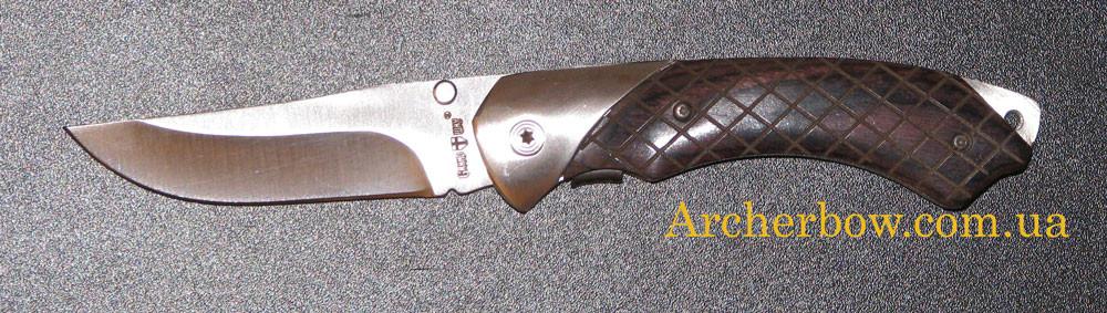 Нож складной  GRAND WAY 6185 MKJ