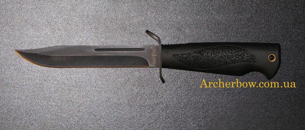 Нож GRAND WAY нескладной 024 UBQ (штрафбат)