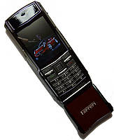 VERTU Ferrari F510. Имиджевый телефон! Скидки.