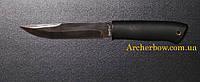 Нож GRAND WAY нескладной 2462 UBZ, фото 1