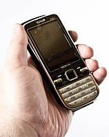 Мобильный телефон Nokia F007. Кнопочный телефон.