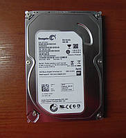 500GB Винчестер Seagate ST500DM002 SATAIII SATA3 (DF1), фото 1