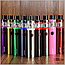 Мощная Электронная Сигарета SMOK VAPE PEN 22 Light 80W Електронна Калян Вейп Смок ВЕЙП Пен ТОП ПРОДАЖ!, фото 2
