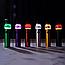 Мощная Электронная Сигарета SMOK VAPE PEN 22 Light 80W Електронна Калян Вейп Смок ВЕЙП Пен ТОП ПРОДАЖ!, фото 8