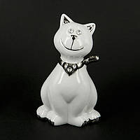 "Статуэтка кота ""Очаровашка"" HYS21083-2"