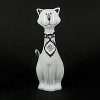 "Статуэтка кота ""Везунчик"" HYS21095-2"