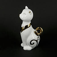 Фигурка кота HYS21245-2J