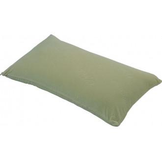 Подушка под голову OSD-0561C