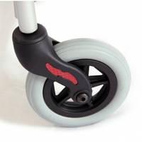 Инвалидная коляска OSD-EL-G-**