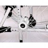 Инвалидная коляска OSD-LWS2-**