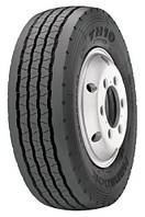 Шини Hankook TH10 285/70 R19.5 150/148J причіпна
