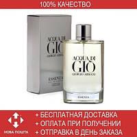 Giorgio Armani Acqua di Gio Pour Homme Essenza EDP 100ml (парфюмированная вода Джорджио Армани Аква ди Джио Пур Хомм Эссенц)