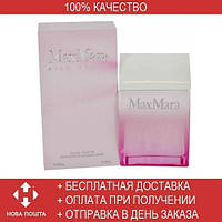 Max Mara Silk Touch EDT 90ml (туалетная вода Макс Мара Силк Тач)