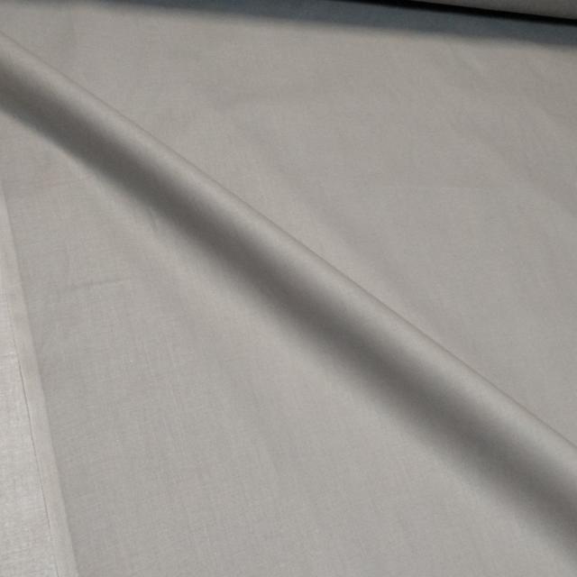 ткань ранфорс, ранфорс, ранфорс для постельного белья