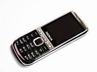 Мобильный телефон Nokia L200. Неубиваемый телефон.