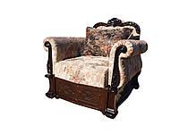 Кресло-кровать Арсен