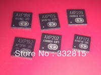 Микросхема IC (14F) Power Supply ATC2603A для планшетов
