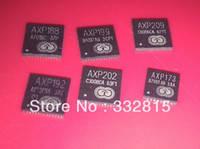 Микросхема IC (1D) Power Supply AXP209 для планшетов