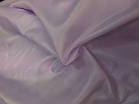 Подкладка нейлон Бледно сиреневый 170Т, фото 1