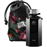 Gucci Flora by Gucci 1966 EDP 100ml (парфюмированная вода Гуччи Флора бай Гуччи 1966)