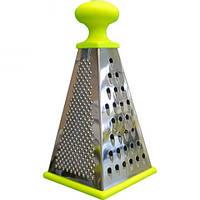 Тертка Maestro MR-1604 піраміда, фото 1