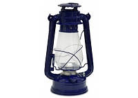 Лампа керосиновая 73-490 245мм Sun Day