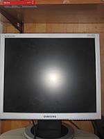 Мониторы, фото 1