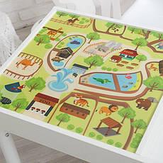 Комплектующие для детской мебели