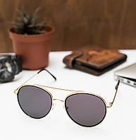 Солнцезащитные очки в стиле Ray Ban Bazilio
