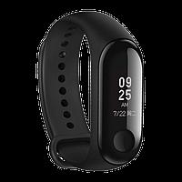 Xiaomi Mi Band 3 Фитнес браслет Band 3 трекер