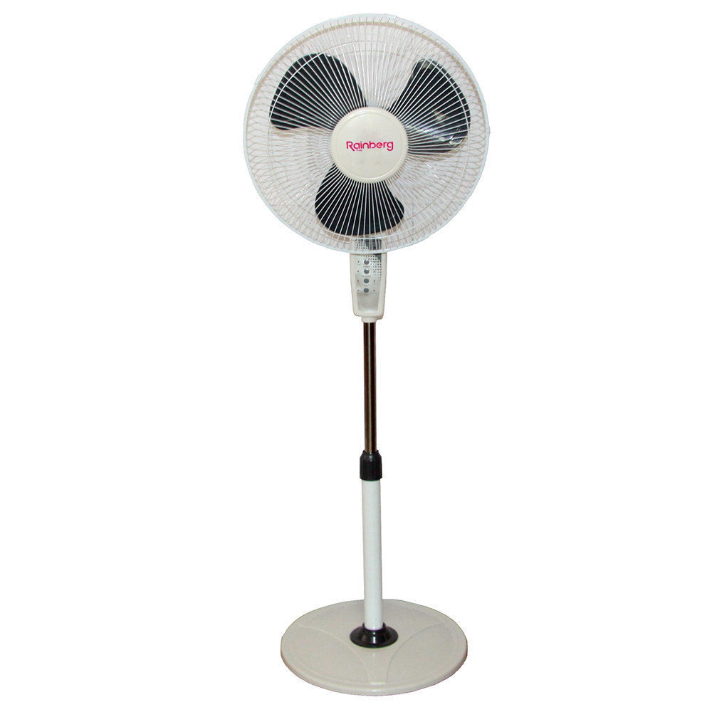 Вентилятор напольный Rainberg FS-1608