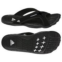 2bec17e7f12b Тапочки Adidas Adipure в Украине. Сравнить цены, купить ...