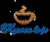 """Интернет-магазин """"Купить кофе"""""""