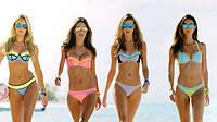 Скоро в отпуск! Купальники Victorias Secret по очень приятным ценам.