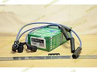 Провода свечные зажигания Ваз 2108 2109 2110 2113 2114 2115 sens сенс инжектор 8 кл 1117-1119 Сенс инжектор, фото 1